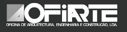 Ofiarte_Logo