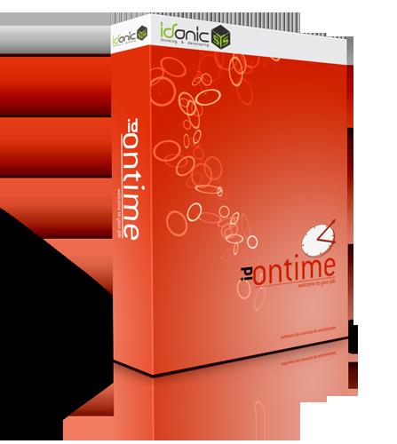 smotics_idontime