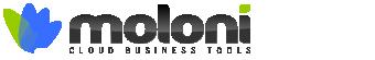 tmpl_mail_logo_topo